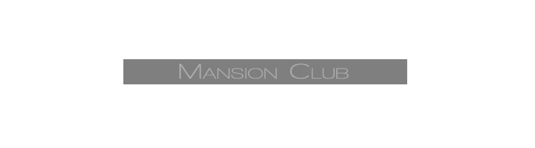 mansion club sierra blanca