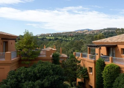 Benatalaya – Apartments for Sale, Benahavis