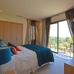Mansion Club Marbella for sale bedroom