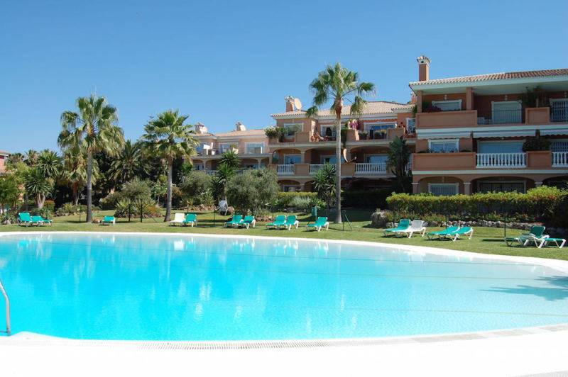 3 Bedroom Park Beach for Sale 359,000 euros