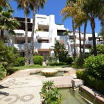Persian Garden Marbella for sale