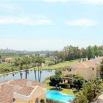 Los Arcos de la Quinta apartment for sale for sale
