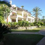 Los Montero Playa Apartment for Sale