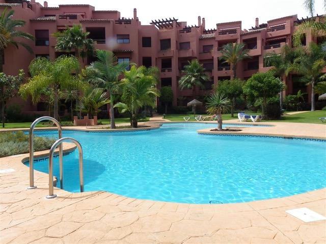 Alicate Playa Long Term Rental – 1350 euros per month