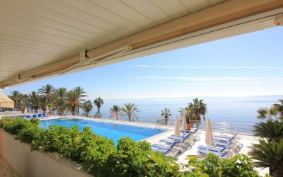 Marina Mariola Long Term Rental – 4000 EUR p/month